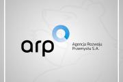 Webinar ARP dla przedsiębiorców