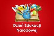 Dzień Edukacji Narodowej - list burmistrza Łukowa
