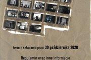 Multimedialny konkurs ŁOK