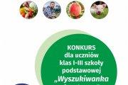 Powszechny Spis Rolny - konkurs z języka angielskiego