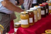 Święto pszczelarzy pod Łukowem