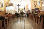Festiwal Muzyki Organowej i Kameralnej dobiegł końca