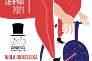 IV Bieg Kolarski o Puchar Henryka Sienkiewicza