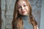 Emilka Szcześniak z sukcesami w międzynarodowych konkursach wokalnych