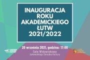Nowy rok akademicki łukowskich seniorów