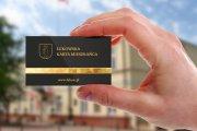 Przedłużamy ważność Łukowskiej Karty Mieszkańca