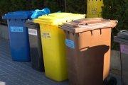 Co wpływa na ceny śmieci?
