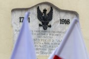 Odezwa Komitetu Honorowego Obchodów Święta Narodowego Trzeciego Maja w Województwie Lubelskim