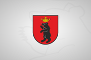 Ogłoszenie Burmistrza Miasta Łuków (22.12.2020 r.)